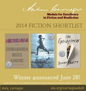 shortlist-fiction-for-contest