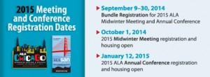 MW, AC, Bundle 15_RegistrationDates