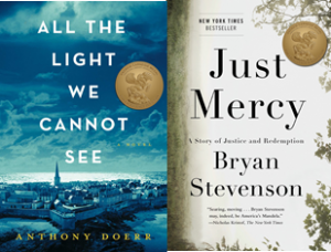 2015 winners_book covers_side by side