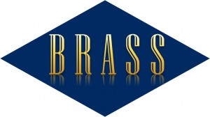 BRASS_logo_basic_large_UPDATED