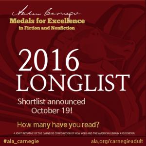 longlist-image-fb-2016-2