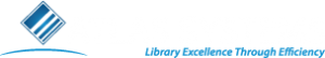 Atlas Systems_logo