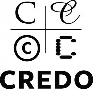 Credo-May2013