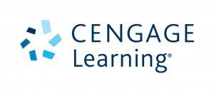 GaleCengageLearning_Logo