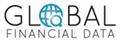 GlobalFinancialData_logo