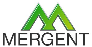 MERGENT logo_color_eps copy