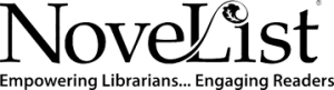 NovLogo_BW_Transparent