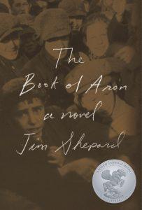 Fict_Shepard_BookOfAron_medal
