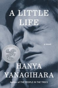 Fict_Yanagihara_ALittleLife_medal