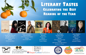 LiteraryTastes_Annual Poster_3