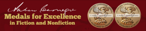 NF-F_Medals_carnegie Signature_logo_maroon